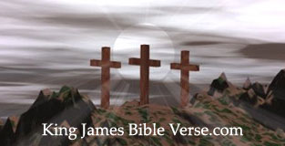 King James Bible Online